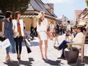 lvs-02-vallee-village-stores_1