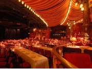 dm-03-moulin-rouge-dinner