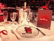 dm-04-dinner-moulin-rouge