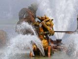 vap-01-versailles-fountains