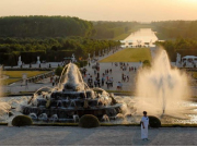 vo-06-versailles-fountains