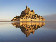 ml2f-03-mont-saint-michel-bay