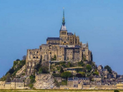 ml2f-01-mont-saint-michel