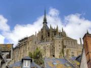 ms1-05-mont-saint-michel-ab