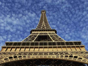 ps-01-eiffel-tower_1