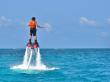 Flyboard 2