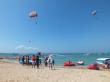 flyboard-bali-pic953ba994512506