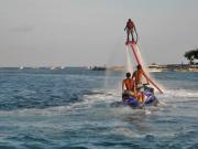 flyboard-bali5
