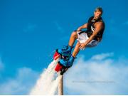 Flyboard3
