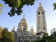 mvg-03-montmartre-basilica-sacre-coeur