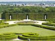 vt-06-versailles-gardens