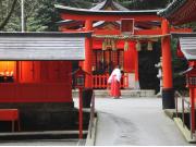 助箱根神社3
