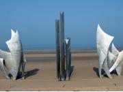 npm-05-omaha-beach