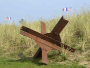 npm-06-normandy-flags