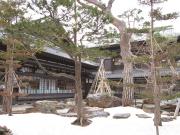03青山別邸
