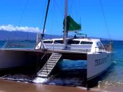 trilogy_boat