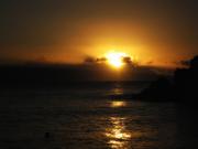 trilogy_sunset_jal33