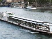 vim-04-marina-boat-restaura