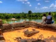 スケッチトラベルカンボジア_アンコールトム_trサイト
