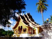 Wat Mai (2)