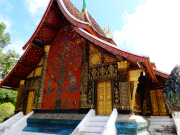Wat Xiengthong (15)