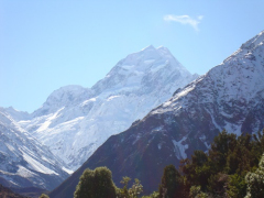 MT COOK ZOOM2 20120817