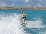 宮古島 ボートチャーター 09
