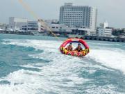 宮古島 ボートチャーター 12
