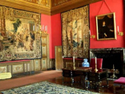 fvn-04-vaux-vicomte-bedroom