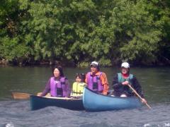 canoe 2011.10
