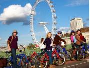 london_thames_bike_tour9