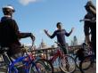london_night_tour_bike_thames_river6