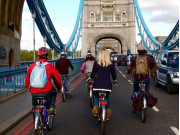 london_night_tour_bike_thames_river6