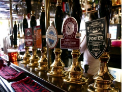 london_english_pub_walk_beer_tasting4