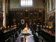 christchurch-oxford-great-hall-27-3