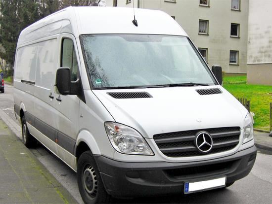 Cloud Limousine Private Car Service