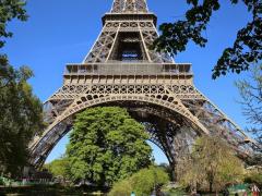 paris-tourist-34-3