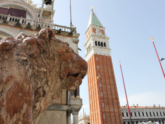guided tours from milan to venice