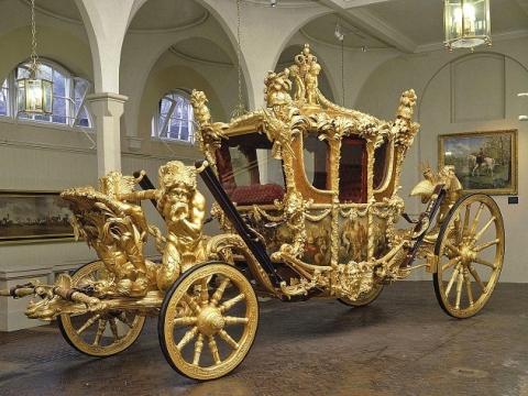 royal-mews-gold-state-coach-58-3