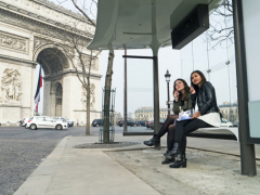 paris_self_tours