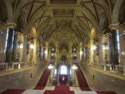 upper house hall.jpg