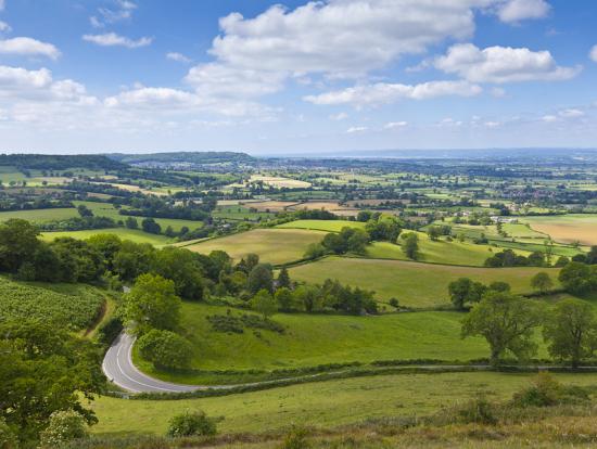 Eden Tours Wales