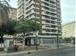 20150527084522_382143_Punto_de_encuentro_Alhambra_desde_Malaga (1)