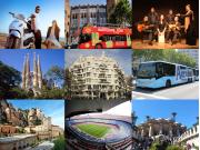 iVENTURE Barcelona