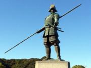 福井タクシー清滝寺さくら