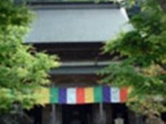 01banshoji