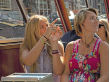 amsterdam_sightseeing_canal_cruise3