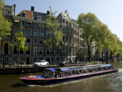 amsterdam_sightseeing_canal_cruise5