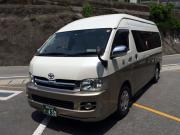 福井タクシー206