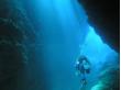 奄美大島ダイビングエンドレスブルー10
